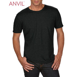 Image of Anvil T-Shirts, Style Code - 6750. Contact Natural Art for Screen Printing on this Product