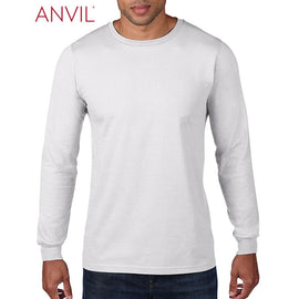 Image of Anvil T-Shirts, Style Code - 949. Contact Natural Art for Screen Printing on this Product