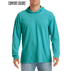 Image of Comfort Colours T-Shirts, Style Code - 4900. Contact Natural Art for Screen Printing on this Product
