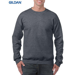 Image of Gildan Hoodies & Fleece, Style Code - 18000. Contact Natural Art for Screen Printing on this Product