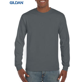 Image of Gildan T-Shirts, Style Code - 2400. Contact Natural Art for Screen Printing on this Product