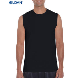 Image of Gildan T-Shirts, Style Code - 2700. Contact Natural Art for Screen Printing on this Product