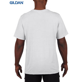 Image of Gildan T-Shirts, Style Code - 42000. Contact Natural Art for Screen Printing on this Product