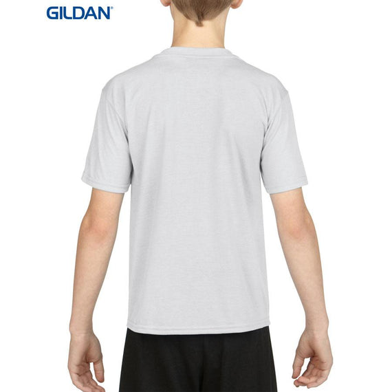 Gildan 42000B Youth Dye-Sub Tee