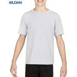 Image of Gildan T-Shirts, Style Code - 42000B. Contact Natural Art for Screen Printing on this Product