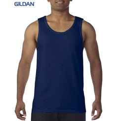 Image of Gildan T-Shirts, Style Code - 5200. Contact Natural Art for Screen Printing on this Product
