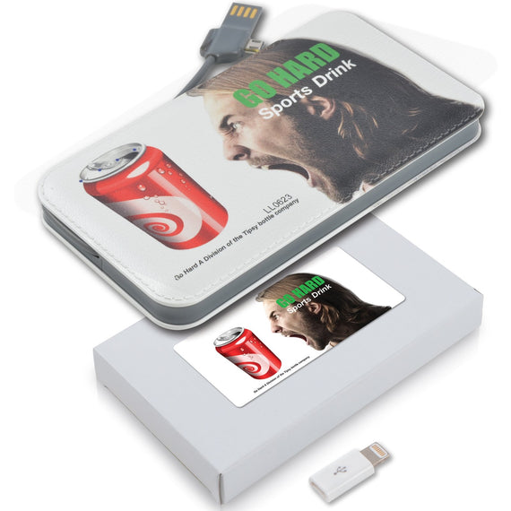 Extreme Power Bank