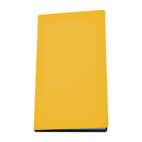 Safari PVC Notebook