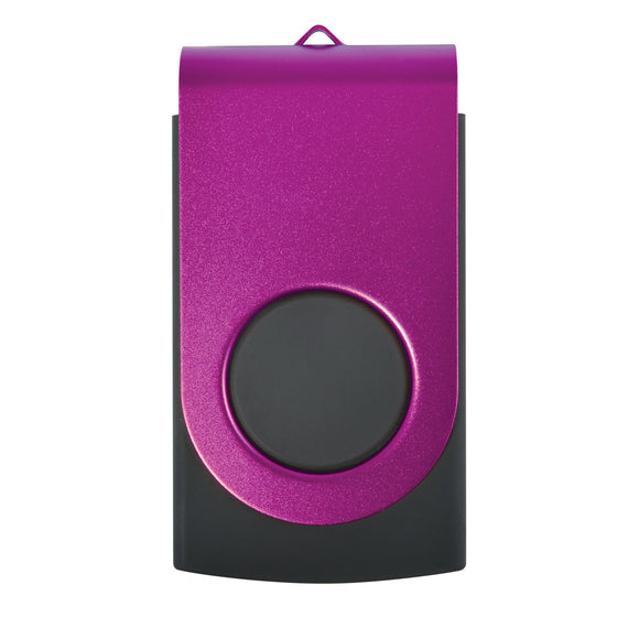Swivel Power Bank