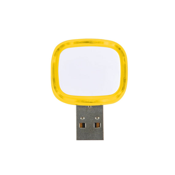 Family Ultra Bright USB Light
