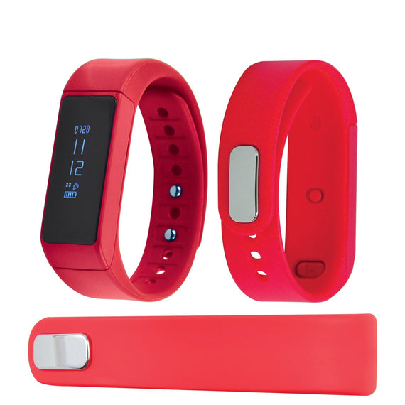 Thinkfit Fitness Band