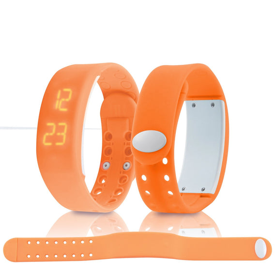 StayFit Fitness Band
