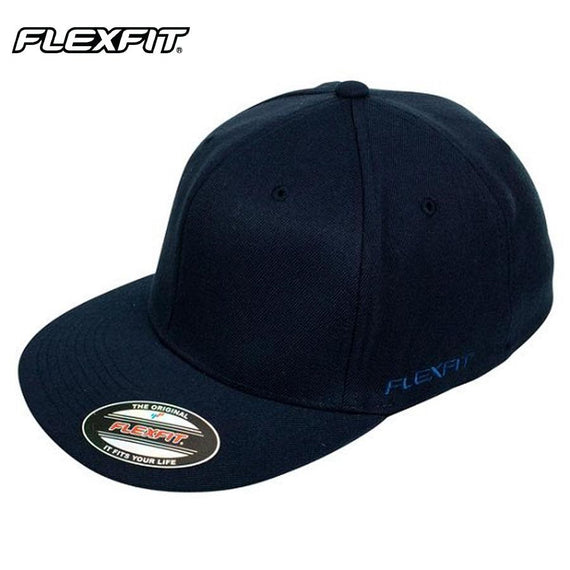 Flexfit MS210  Premium Wool