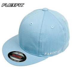 Image of Flexfit Headwear, Style Code - RTD054. Contact Natural Art for Screen Printing on this Product