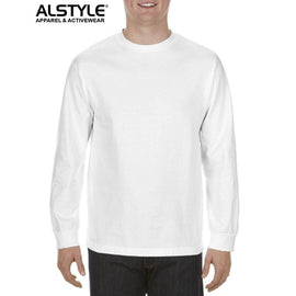 Image of Alstyle T-Shirts, Style Code - 1304. Contact Natural Art for Screen Printing on this Product