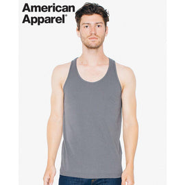 Image of American Apparel T-Shirts, Style Code - 2408W. Contact Natural Art for Screen Printing on this Product