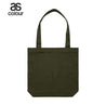 As Colour 1001 Carrie Tote