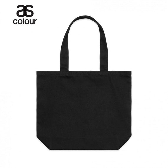 Image of As Colour Bags, Style Code - 1002. Contact Natural Art for Screen Printing on this Product