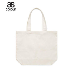 As Colour 1002 Shoulder Tote