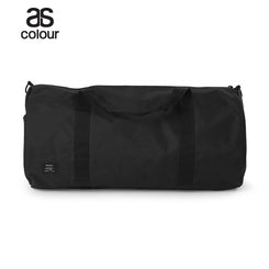As Colour 1003 Area Duffel Bag