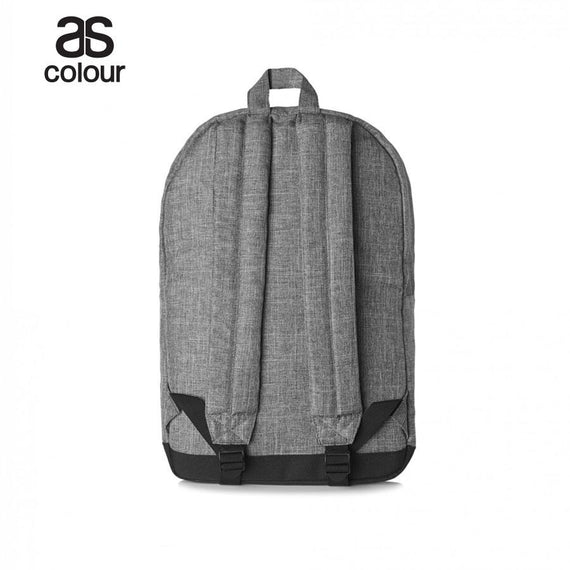 As Colour 1010 Metro Backpack