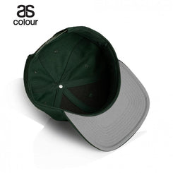 As Colour 1100 Stock cap