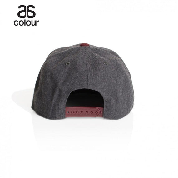 Image of As Colour Headwear, Style Code - 1102. Contact Natural Art for Screen Printing on this Product