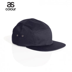 Image of As Colour Headwear, Style Code - 1103. Contact Natural Art for Screen Printing on this Product