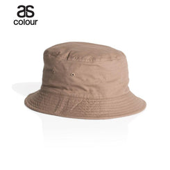 Image of As Colour Headwear, Style Code - 1104. Contact Natural Art for Screen Printing on this Product