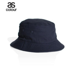 As Colour 1104 Bucket Hat