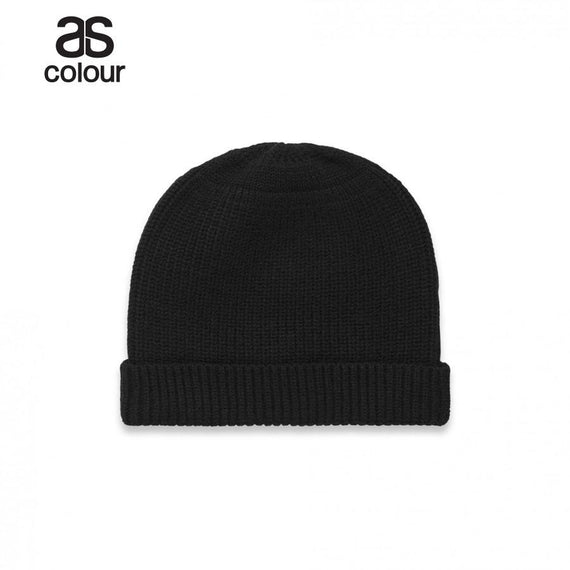 Image of As Colour Headwear, Style Code - 1106. Contact Natural Art for Screen Printing on this Product