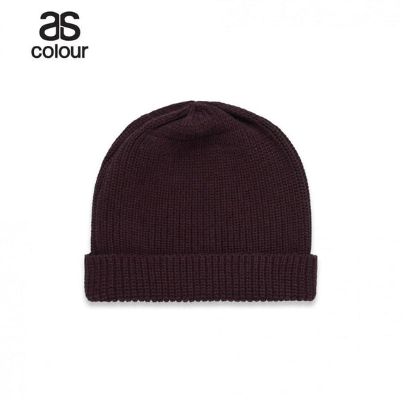 As Colour 1106 Dock Beanie