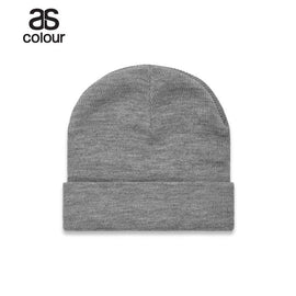 Image of As Colour Headwear, Style Code - 1107. Contact Natural Art for Screen Printing on this Product
