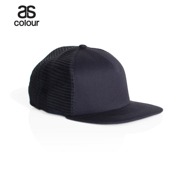 Image of As Colour Headwear, Style Code - 1108. Contact Natural Art for Screen Printing on this Product