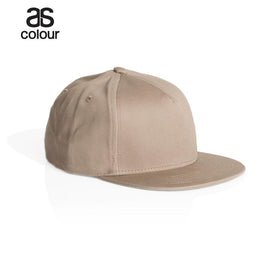 Image of As Colour Headwear, Style Code - 1109. Contact Natural Art for Screen Printing on this Product