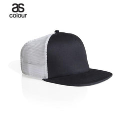 Image of As Colour Headwear, Style Code - 1110. Contact Natural Art for Screen Printing on this Product