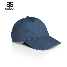 Image of As Colour Headwear, Style Code - 1111. Contact Natural Art for Screen Printing on this Product