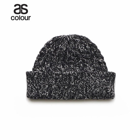 As Colour 1112 Marle Beanie
