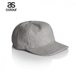 Image of As Colour Headwear, Style Code - 1113. Contact Natural Art for Screen Printing on this Product