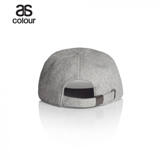 As Colour 1113 Bates Cap