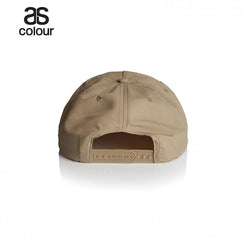 As Colour 1114 Surf Cap