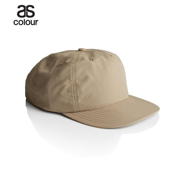 Image of As Colour Headwear, Style Code - 1114. Contact Natural Art for Screen Printing on this Product