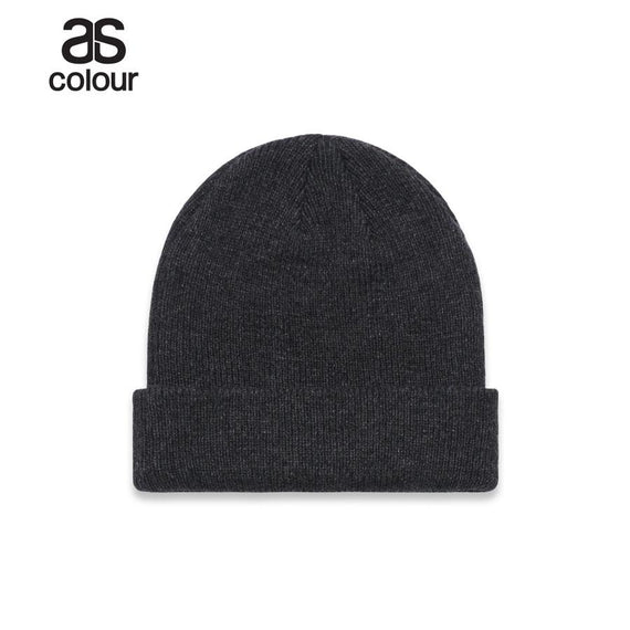 As Colour 1115 Knit Beanie (coming soon)