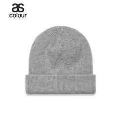 Image of As Colour Headwear, Style Code - 1115. Contact Natural Art for Screen Printing on this Product