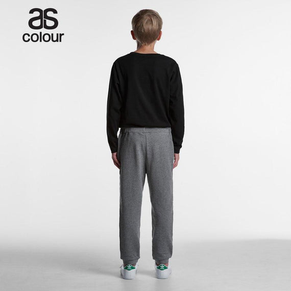 As Colour 3024 Youth Track Pants