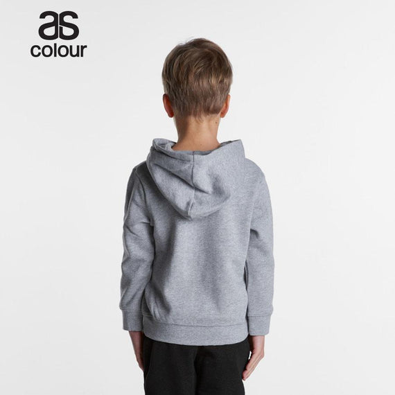 As Colour 3032 Kids Supply Hood