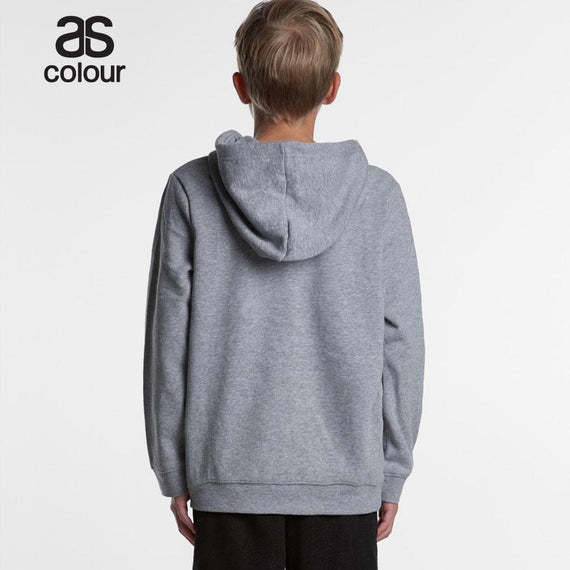 As Colour 3033 Kids/Youth Supply Hood