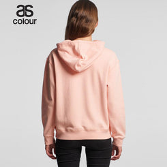 As Colour 4120 Womens Premium Hood