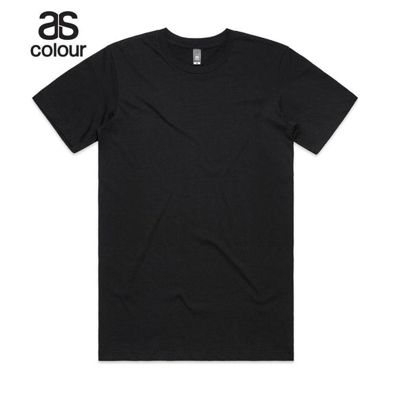 As Colour 5002 Paper Tee