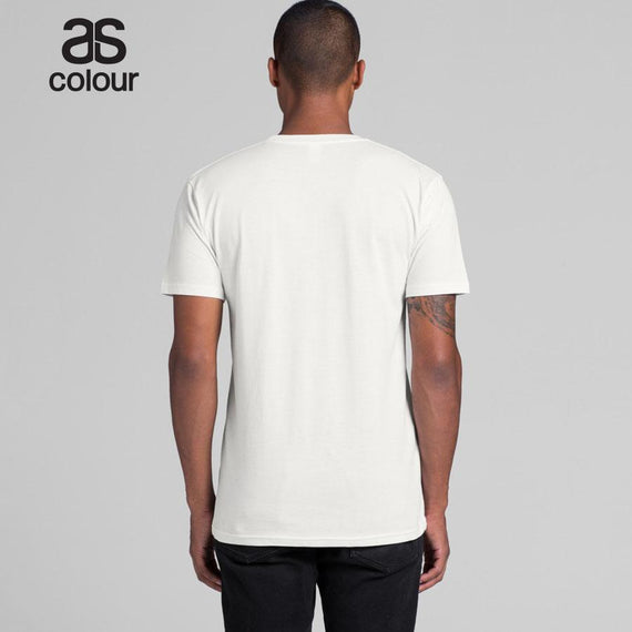 As Colour 5005 Organic Tee